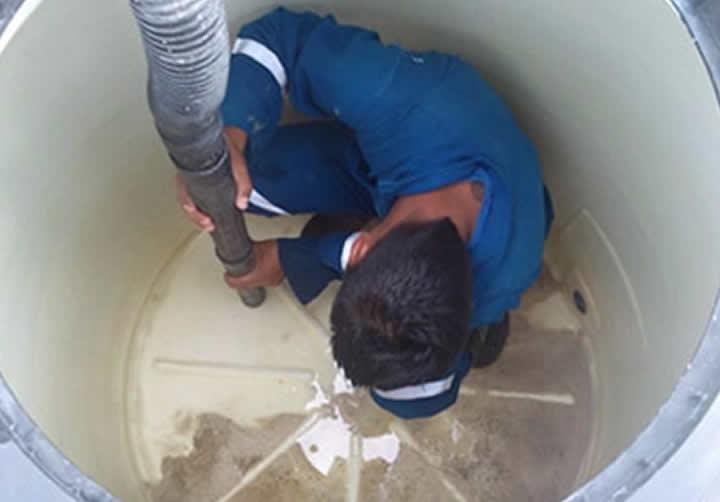 lavado_de_cisterna